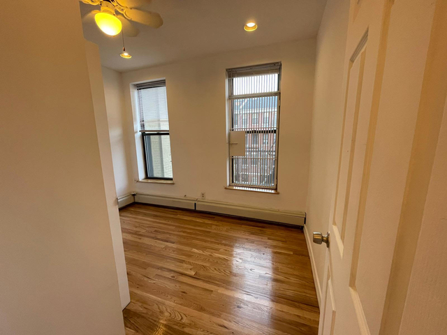 1 Bedroom, Lower East Side Rental in NYC for $1,650 - Photo 1