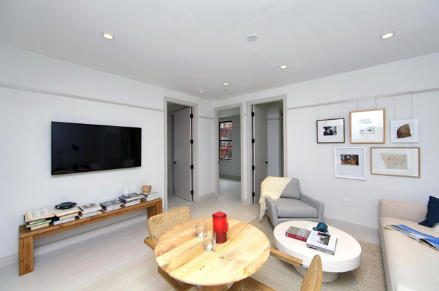 3 Bedrooms, East Village Rental in NYC for $5,125 - Photo 1
