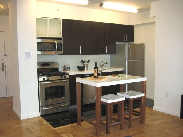 2 Bedrooms, Downtown Brooklyn Rental in NYC for $2,738 - Photo 1