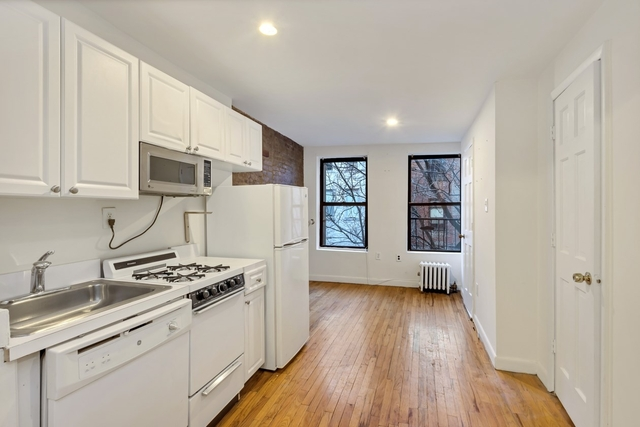1 Bedroom, West Village Rental in NYC for $2,395 - Photo 1