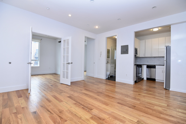 2 Bedrooms, Bedford-Stuyvesant Rental in NYC for $1,950 - Photo 1