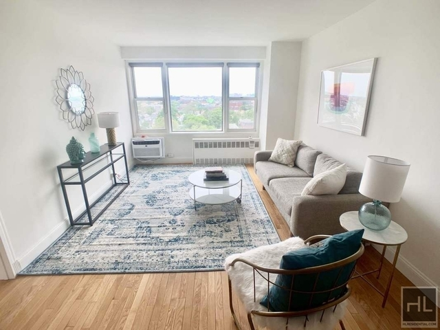 1 Bedroom, Kensington Rental in NYC for $1,825 - Photo 1