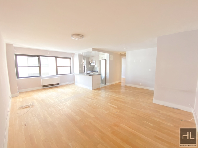 1 Bedroom, Turtle Bay Rental in NYC for $3,110 - Photo 1