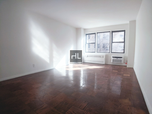 Studio, Murray Hill Rental in NYC for $1,863 - Photo 1