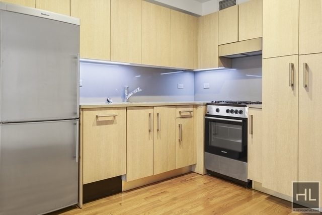 Studio, Chelsea Rental in NYC for $3,900 - Photo 1