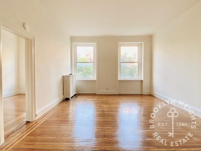 1 Bedroom, Brooklyn Heights Rental in NYC for $2,195 - Photo 1