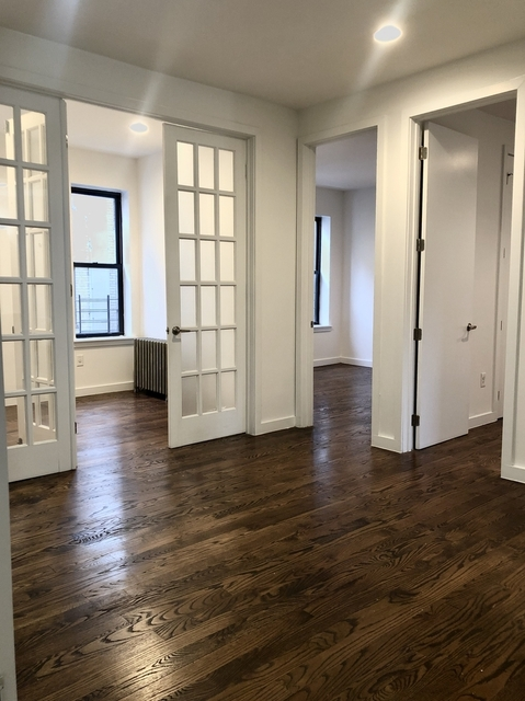 2 Bedrooms, Crown Heights Rental in NYC for $2,479 - Photo 1