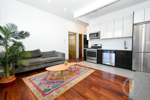 2 Bedrooms, Bushwick Rental in NYC for $1,940 - Photo 1
