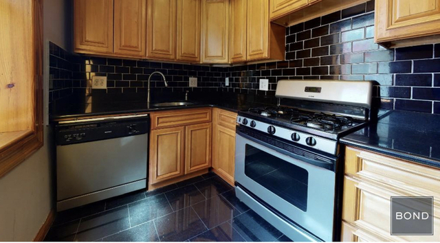 2 Bedrooms, East Village Rental in NYC for $2,795 - Photo 1