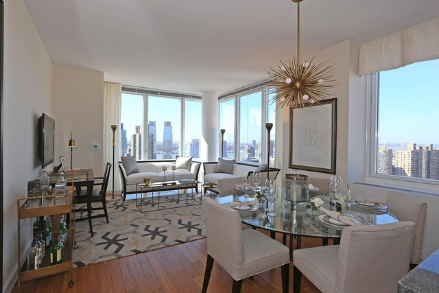 2 Bedrooms, Lincoln Square Rental in NYC for $6,746 - Photo 1