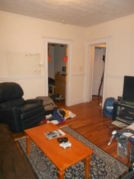 2 Bedrooms, Washington Square Rental in Boston, MA for $2,250 - Photo 1