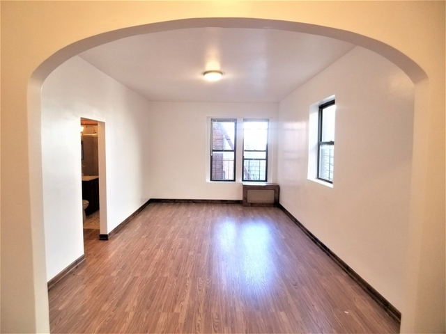 Studio, Central Harlem Rental in NYC for $1,850 - Photo 1