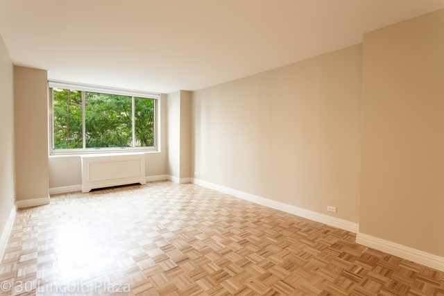 1 Bedroom, Lincoln Square Rental in NYC for $3,450 - Photo 1