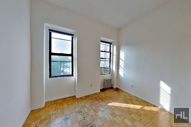 2 Bedrooms, Greenwich Village Rental in NYC for $2,800 - Photo 1
