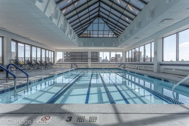 1 Bedroom, Yorkville Rental in NYC for $3,575 - Photo 1