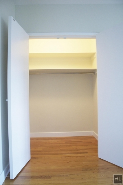 1 Bedroom, West Village Rental in NYC for $5,410 - Photo 1
