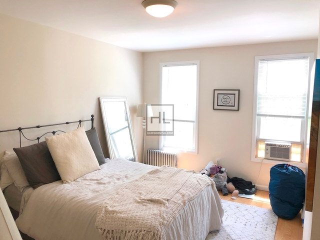 1 Bedroom, Williamsburg Rental in NYC for $2,600 - Photo 1