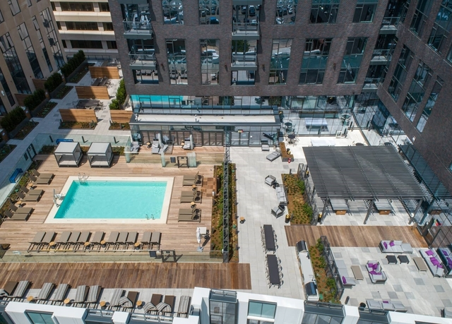 2 Bedrooms, Shawmut Rental in Boston, MA for $6,029 - Photo 1