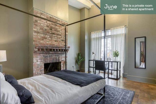 Room, Columbia Heights Rental in Washington, DC for $1,325 - Photo 1