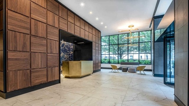2 Bedrooms, Yorkville Rental in NYC for $4,812 - Photo 1