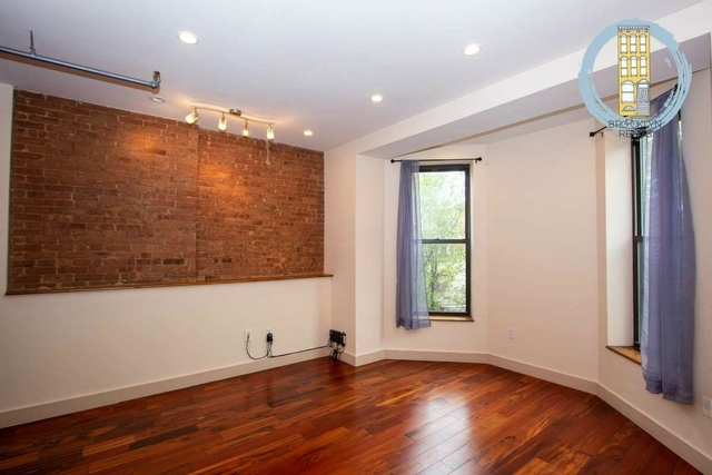 1 Bedroom, Bedford-Stuyvesant Rental in NYC for $2,599 - Photo 1