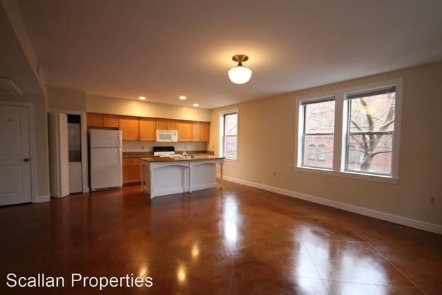 1 Bedroom, Glover Park Rental in Washington, DC for $1,995 - Photo 1