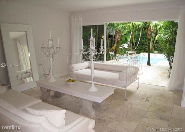 3 Bedrooms, Coconut Grove Park Rental in Miami, FL for $7,990 - Photo 1