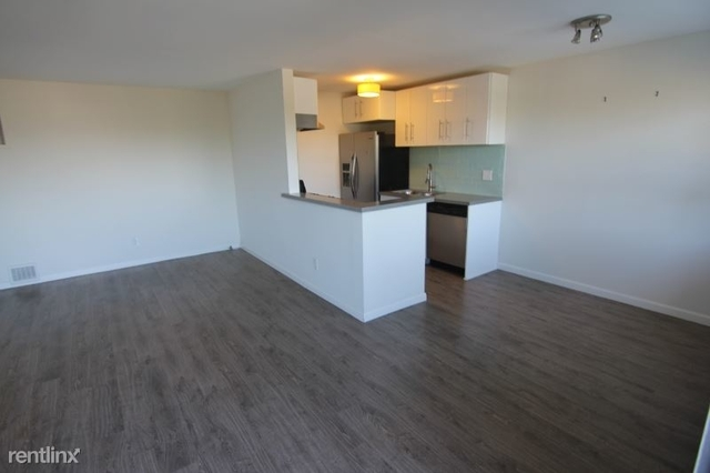 1 Bedroom, Ocean Park Rental in Los Angeles, CA for $2,995 - Photo 1