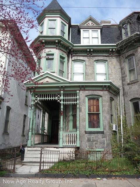 1 Bedroom, Powelton Village Rental in Philadelphia, PA for $1,195 - Photo 1