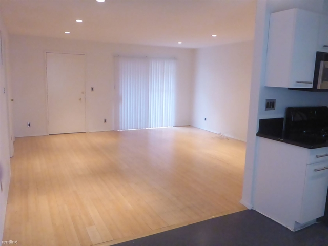 1 Bedroom, Ocean Park Rental in Los Angeles, CA for $2,450 - Photo 1