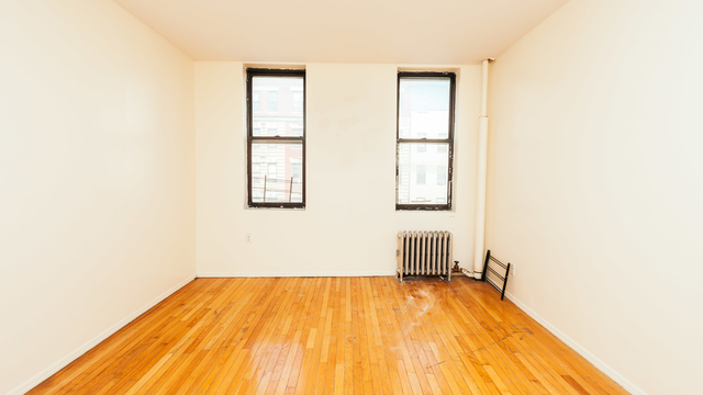 1 Bedroom, East Williamsburg Rental in NYC for $1,799 - Photo 1