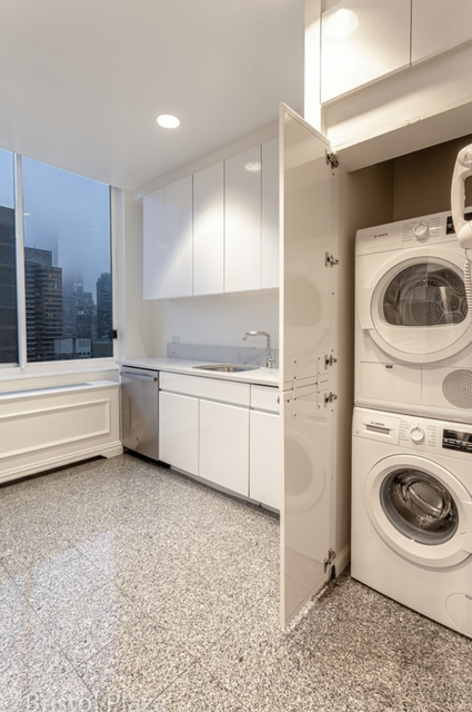 Studio, Upper East Side Rental in NYC for $3,080 - Photo 1