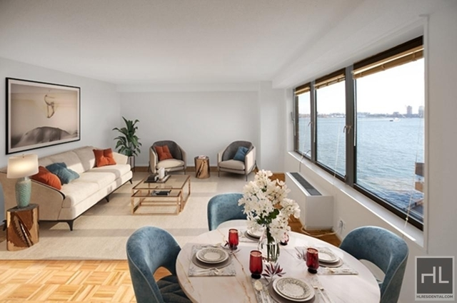 1 Bedroom, NoMad Rental in NYC for $3,193 - Photo 1