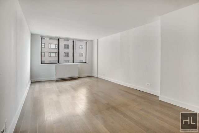 1 Bedroom, Greenwich Village Rental in NYC for $4,595 - Photo 1