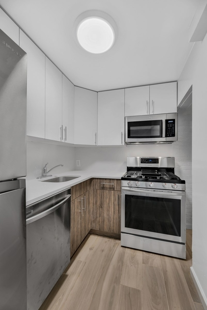 1 Bedroom, Rosemoor Rental in Chicago, IL for $2,495 - Photo 1