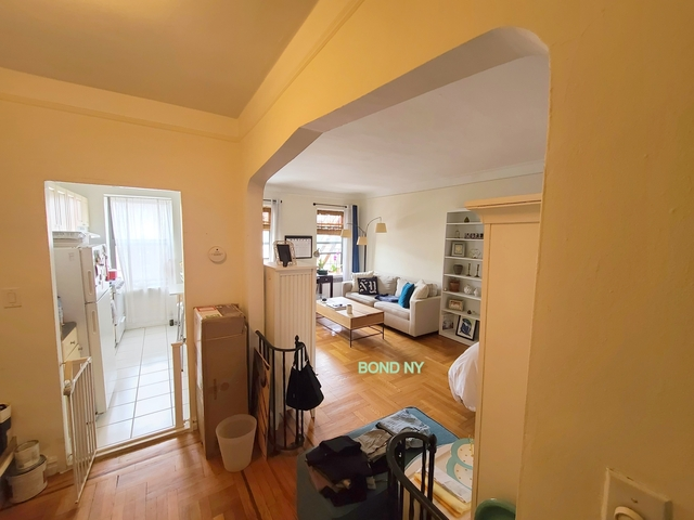 Studio, Inwood Rental in NYC for $1,547 - Photo 1