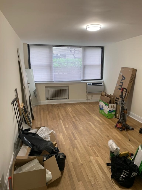 Studio, Lincoln Square Rental in NYC for $1,692 - Photo 1