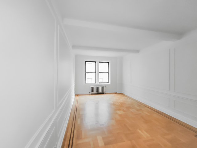 2 Bedrooms, Carnegie Hill Rental in NYC for $4,355 - Photo 1