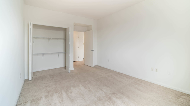 2 Bedrooms, Hudson Rental in NYC for $3,456 - Photo 1