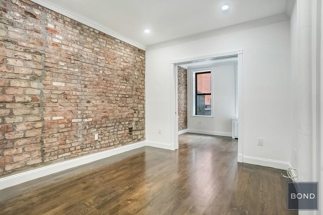 1 Bedroom, NoHo Rental in NYC for $2,600 - Photo 1