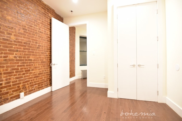 1 Bedroom, Central Harlem Rental in NYC for $1,950 - Photo 1