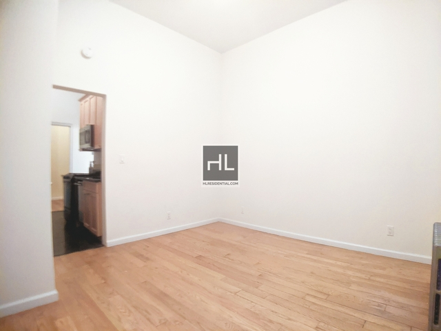 1 Bedroom, Murray Hill Rental in NYC for $1,778 - Photo 1