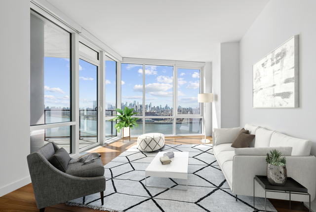 2 Bedrooms, Greenpoint Rental in NYC for $4,502 - Photo 1