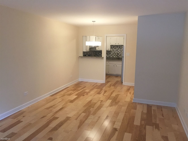 1 Bedroom, Lake View East Rental in Chicago, IL for $1,425 - Photo 1