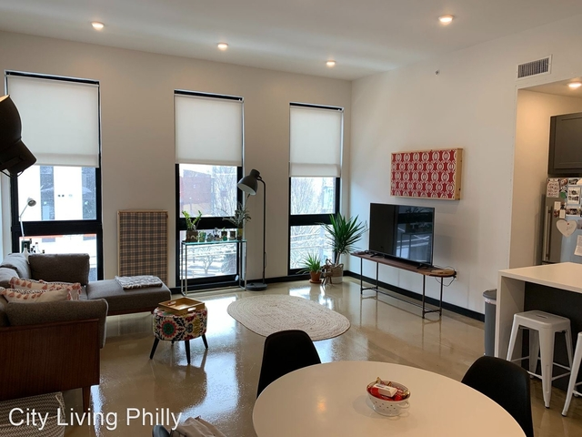 2 Bedrooms, Northern Liberties - Fishtown Rental in Philadelphia, PA for $2,300 - Photo 1