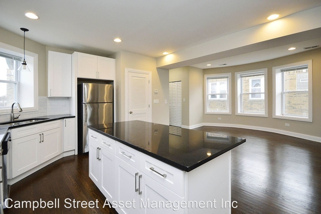 2 Bedrooms, Andersonville Rental in Chicago, IL for $2,045 - Photo 1