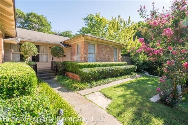 2 Bedrooms, Beverly Hills Rental in Dallas for $1,950 - Photo 1