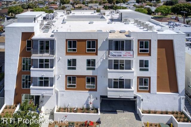 1 Bedroom, West Adams Rental in Los Angeles, CA for $2,045 - Photo 1