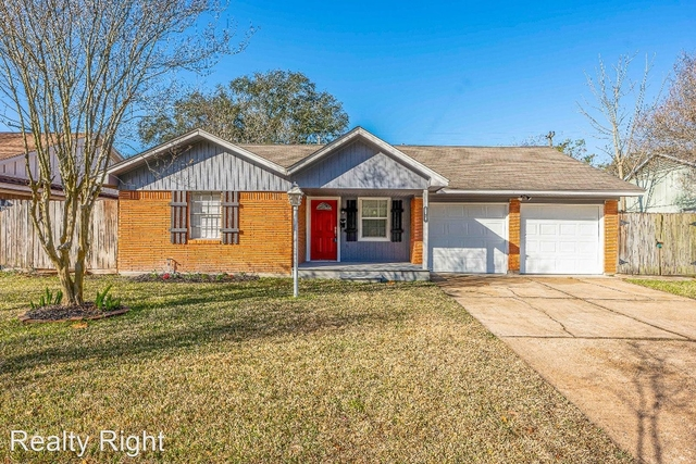 3 Bedrooms, Parkview Manor Rental in Houston for $1,700 - Photo 1