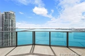 4 Bedrooms, Bankers Park Rental in Miami, FL for $11,900 - Photo 1